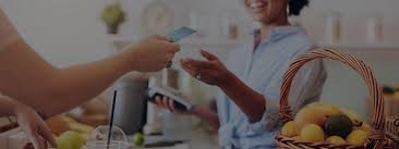 how scrip works gift card