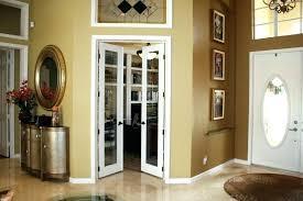 interior french doors bedroom. Bedroom Double Doors Ideas Interior French Sliding Door Endearing Design And