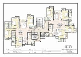 two y residential building floor plan inspirational g 1 residential house plan new luxury modern house floor plans small