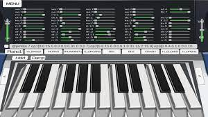 Piano 3D for Android - APK Download