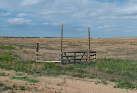 photo essay the ghost farms of colorado modern farmer most residents of crowley county in southeastern colorado their water rights the result hundreds of what one local calls ldquodried up ghost farms rdquo