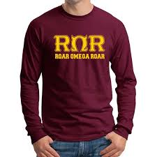 Roar Shirt Size Chart Roar Omega R R T Shirt Monsters University Halloween Costume Cosplay Long Sleeve Shirts Mens Kids Sizes