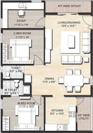 small house floor plans 1200 sq ft luxury modern house plans designodern house plans