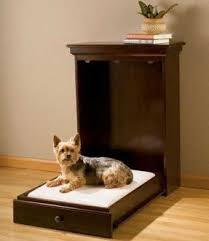 creative images furniture. 33 modern cat and dog beds creative pet furniture design images