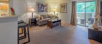 Colonial Grand At Ashley Park   Apartments In Richmond VA   MAA