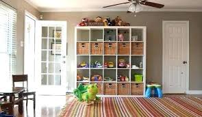 furniture toy storage. Kids Room Storage Toys Toy Ideas Kid Design Bedroom Furniture Stores Near Me Going Out Of Business