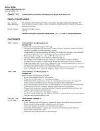 sample school psychologist resumes cv aide san francisco psychology example job resume school