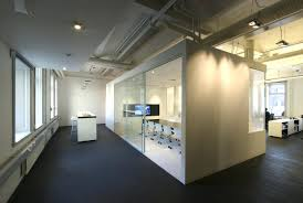 commercial office design office space. Enchanting Innovative Commercial Office Design Ideas Images About On Room Medical Space Interior F