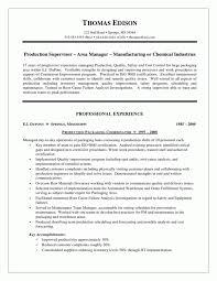 Cover Letter Orthodontist Resume Orthodontist Resume Sample Resume