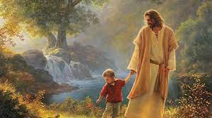 63+] Jesus Desktop Backgrounds on ...