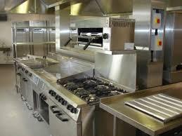 Kitchen Design Certification Kitchen Design Certification Kitchen Design Certification Kitchen