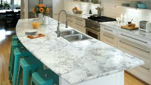 our tips when painting formica countertops
