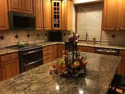 Kitchens With Slate Appliances 17 Best Ideas About Slate Appliances On Pinterest Black