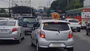 2018 toyota wigo philippines. exellent philippines with 2018 toyota wigo philippines