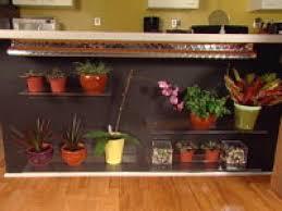 Clever Kitchen Clever Kitchen Ideas Kitchen Garden Hgtv