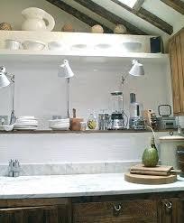 task lighting for kitchen. Wonderful Kitchen Kitchen Task Lighting Clever Use Of Lamps For A Casual Rustic  Also Check   Inside Task Lighting For Kitchen E