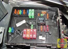 skoda octavia (2011 2017) 1 4 tsi fusebox and diagnostic socket skoda fabia 2012 fuse box diagram at Skoda Fabia 2012 Fuse Box