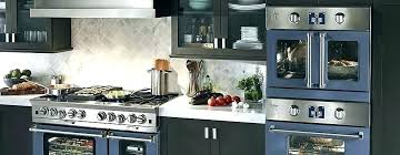 30 inch electric wall oven reviews wall ovens gas double wall oven inch exotic gas double