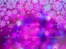 purple snowflake wallpaper. Brilliant Purple Purple Snowflake Wallpaper To 4