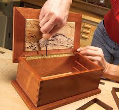 aw extra 3 7 13 treasured wood jewelry box popular woodworking