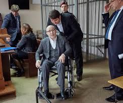 Документы на запрет Самойловой въезда в Украину сроком на 3 года подготовлены, - СБУ - Цензор.НЕТ 8440