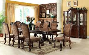 dining room table and chairs for sale gauteng. modern dining room tables for sale second hand furniture gauteng table set used foacromwellcmt and chairs e