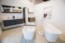 frank webb bath showroom. frank webb\u0027s bath \u0026 lighting center: wetstyle new display showroom webb 3