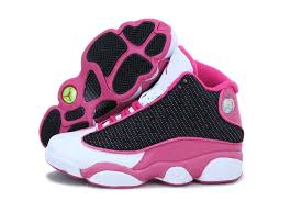 jordan shoes for girls 2014 black and white. 2016 latest budget air jordan 13 shoes 2013 women\u0027s black pink for girls 2014 and white