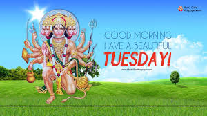 These good morning hindu god images are great for sharing on whatsapp and facebook. Wallpaper Good Morning Tuesday God Images