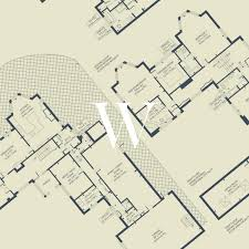 oval office layout. Floor Plan Of White House Living Quarters Impressive Ideas Layout Modern D Oval Office