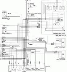2000 dodge ram 3500 radio wiring diagram category wiring diagram 2002 dodge ram van 3500 wiring diagram data wiring diagram schema dodge 3500 rear suspension dodge van 2002 wiring diagram 3500