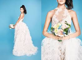 The must-have wedding pieces for non-boring brides | New York Post
