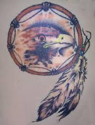 Dream Catcher Point Dream Catcher Tattoo 100 point star tattoos 91