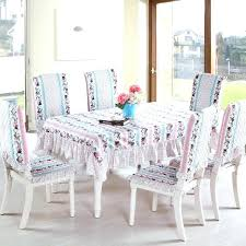 dining room chair covers dining chair cover ideas dining table chair covers dining chair seat cover