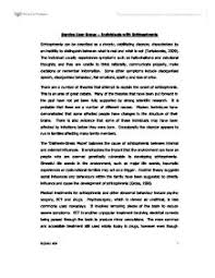 filioque argumentative essays writing a thesis driven research paper