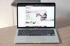 MacBook M1 có gì khác biệt so với MacBook sử dụng chip Intel? | Thiết bị số
