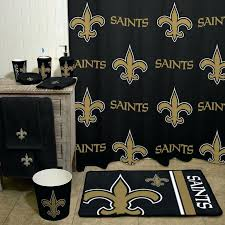 new orleans saints wall decor medium size of new bathroom set new saints office chair minimalist new orleans saints wall decor
