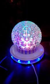 fancy lighting. Diwali Led Revolvingfancy Lights Fancy Lighting