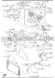 2002 Acura Rsx Engine Diagram