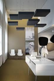 Carpet Concept Acoustic System. Drop Ceiling ...