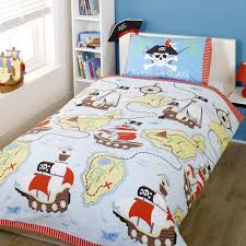 childrens bedding kids character and generic single duvet covers