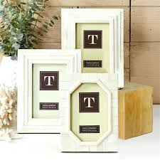 twos company frames mirrored picture