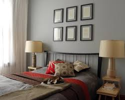 Custom Image Of Vintage Grey Bedroom Color Slate Gray Bedroom Concept  Decorating Ideas