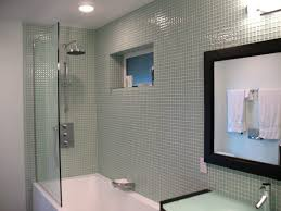Bathtub enclosure ideas Ceramic Tile Bathroom Chic Glass Bathtub Enclosure Ideas Gl Enclosures For Bathtubs Modern Bathtub Outstanding Bathtub Enclosure Ideas Pictures Pinterest Bathroom Chic Glass Bathtub Enclosure Ideas Gl Enclosures For