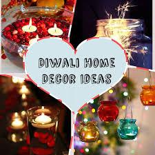 hottest diwali home decor ideas