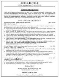 resume sample retail manager retail manager resume sample job interview career guide retail manager sample resume