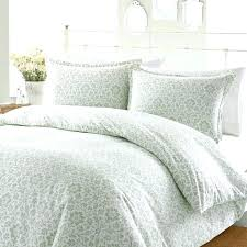 laura ashley quilt sets bedding sets from bed bath beyond wish duvet covers in addition laura ashley