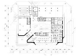 dental office design pediatric floor plans pediatric. Dental Office Floor Plans Apartment Building Layout The Etruscan Tm Simple Loversiq Design Pediatric