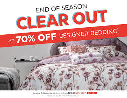 qe home quilts etc luxury linens for less since 1992 75 locations across canada