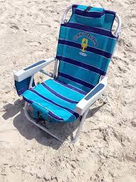 beach chairs costco tommy bahama chairs beach chair backpack costco